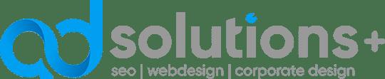 Googleoptimierung, SEO, Webdesign Logo